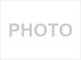 Фото  1 Грунтовка Ceresit CT17 657181